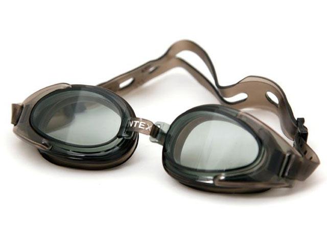 Очки для ныряния своими руками