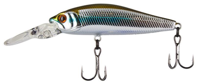 рыболовные товары в саратове