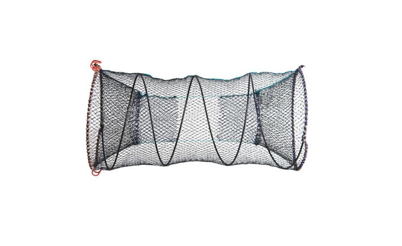 как изготовить телевизор для ловли рыбы